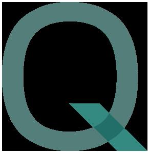 Quasol GmbH